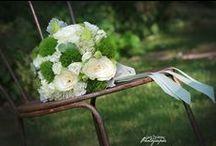 Mariage / Les tendances pour les mariages 2015 !!!