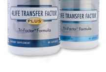 4Life Transfer Factor / for further information contact CALL/TEXT +6287823819313 BBM 742054FF