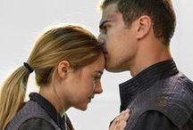 Divergent - Insurgent