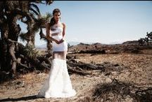 LURELLY DESERT COLLECTION || JUNE 2015 / Lurelly new collection was shot in Joshua Tree, in the beautiful desert of California. Dresses, Gowns, Rompers and Jumpsuits to die for!  SHOP ONLINE: WWW.LURELLY.COM
