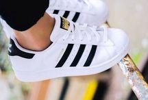 scarpe♡