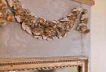 Favorite Pieces / A collection of our favorite Maison & Co. piece.