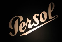 Persol Style