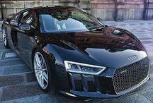 Audi Style