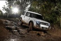Rover  Style