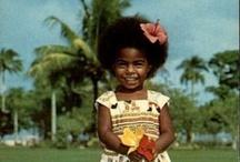 Travel | Fiji / Fiji is Veronica's Home country