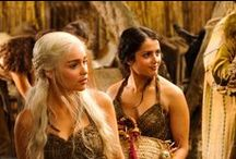 Game of Thrones Winter is Coming / Game of Thrones Winter is Coming fan site. Please feel free to invite friends to Pin on our Game of Thrones Board.  The more the merrier! www.facebook.com/GameofThronesWinterisComing twitter.com/GOTWinter