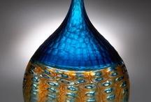 glass etc / by ursula yanchak