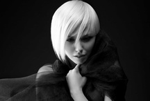 ~ Hair Collections ~ / Hair Collections by Artistic Director - Antonio Palladino