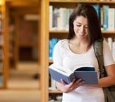 Save Money In College / Tips and guides to save money in college and stay out debt after college.