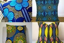 Afrospirit from Etsy / Beautiful handmade craft from Etsy. Follow this board & I will invite you to pin your creations :-)