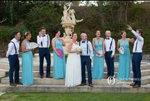 SWP Weddings / To our beautiful couples; wishing them all happiness in their new adventure, with love from the SWP team.