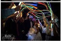 Wedding Photography / Whatever your style we have the best photographers in Spain to capture your day.