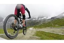 Mountain Bike Inspirations