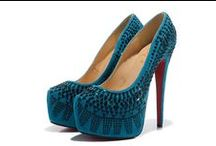 replica louboutin shoes for sale