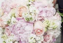 Brooklyn Wedding Florists / Deity Wedding Venue Preferred Flower Vendors: Including Opalia & Floral Heights both on Atlantic Ave in Brooklyn.