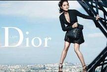 Dior / Best of Dior