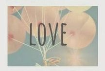 Random Quotes / Love, Life, Fun, Funny & True advice