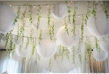 Brooklyn Wedding Expo