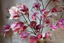 Centerpiece & Tablescape Inspiration / Centerpiece & Tablescape Inspiration for Deity Brooklyn Wedding Venue