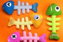 CAT TOYS IDEAS / Gift Ideas for Cats.