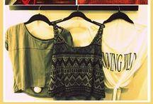 Ιδέες ρούχα κτλ