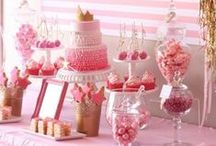 Princess Party Ideas / Struggling to find the perfect Princess Party for your Daughter? Need ideas? Party Lady has a few ideas that will leave you inspired! For Food, Party ware and DIY Tips, look no further.