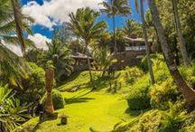 Kai Halulu / Kauai Vacation Rental