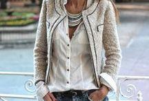 couture_manteau_veste_femme / manteau