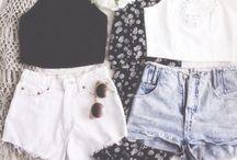 Fashion♡ / by ♢ v e r o n i c a ♢