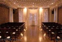 Deity Brooklyn Wedding Videos / Videos of Deity Brooklyn Wedding Venue!