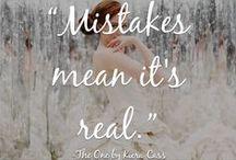 Quotes♥ / Beautiful quotes♥