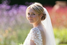 Wedding dresses / Beautiful dresses to give you ideas for your wedding