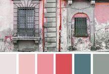 design || Colors