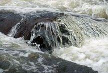Onaping Falls, Sudbury Ont.