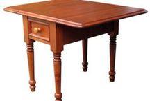 Furniture We've Refinished