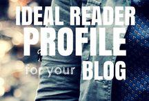 design || Blogging
