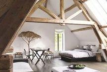 Living - Loft