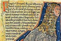 Thierry 1° (v 485 +534) Roi des Francs de Metz (511-534) d'Orléans (524-534) / *ROI DES FRANCS DE METZ (511-534) prédecesseur: CLOVIS 1°, successeur: THIBERT 1° - *ROI DES FRANNCS D'ORLEANS (524-534) 10 ans, prédecesseur CLODOMIR (division du royaume) successeur: THIBERT 1°. - Dynastie: mérovingien. Né vers 485-90, mort en 534 (49 ou 45 ans). Père: CLOVIS 1°. Conjoints: SUAVEGOTTA- 2° épouse. Enfants: THIBERT 1°, THEODECHILDE.