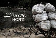 Discover | HOFFZ