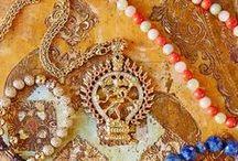 Symbols in Jewellery by Shamballa Jewels