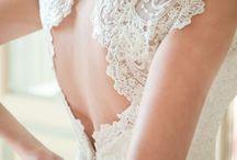 Wedding Ideas ❤