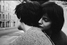 affection.