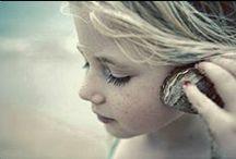 Inner childhood