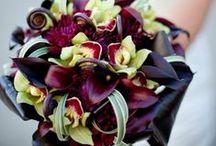 ♡ bloemen