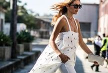 Joy Street Style / Read More: http://joytv.gr/category/fashion/street-style/