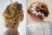 Wedding Ideas /  bride,wedding party, Wedding Dresses,  Engagements & Weddings, wedding Invitations, wedding planner, wedding gowns, wedding ceremony, bridal hair accessories, hair accessories,