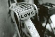 ♡ love