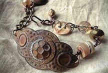 Bracelets n' Neckleses