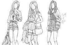 This should be my wardrobe